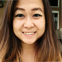 Cindy T. Kha