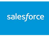 salesforce_59e01eda2b71c31cf184255462866963.png